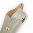 PocketDip - feine Etuis für alle ColorPocket-Farbfächer