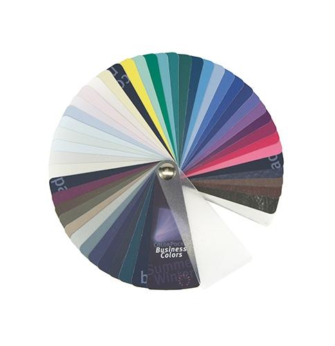 ColorPocket Business Sommer-Winter (Herren)