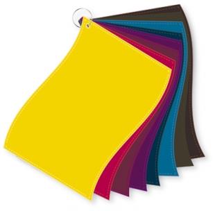 ColorFlag-Einzelbund Herbst-Winter (8)