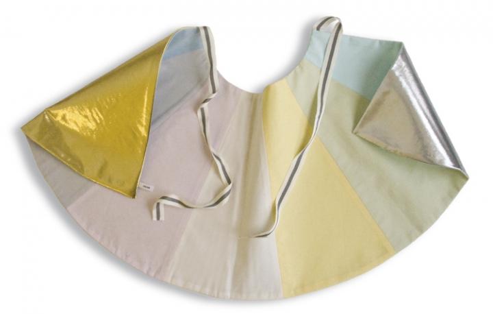 ColorJoker Pastel Neutral