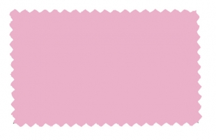 Stoff-Farbe 074