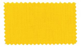 Stoff-Farbe 046