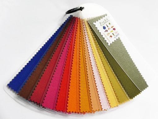 PocketFlag Trendcolors 1/2019
