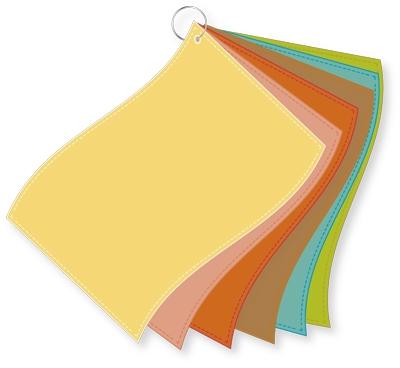 ColorFlag-Detailbund Frühling warm (6)