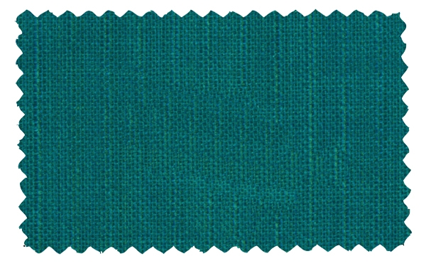 Fabric Color 149