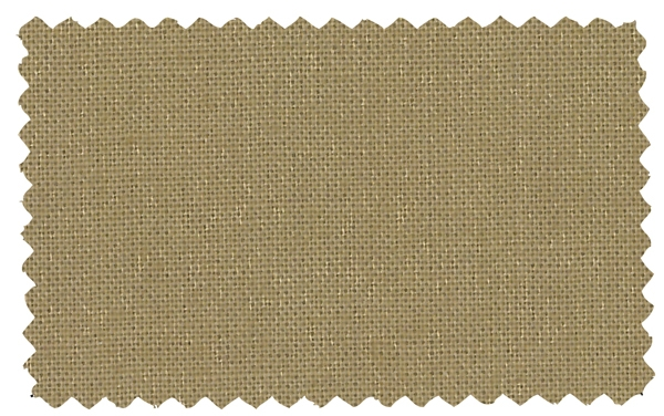 Fabric Color 212