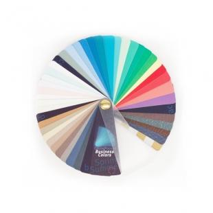 ColorPocket Business Frühling-Sommer (Herren)