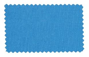 Stoff-Farbe 073