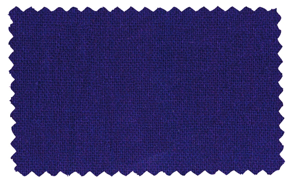 Fabric Color 158