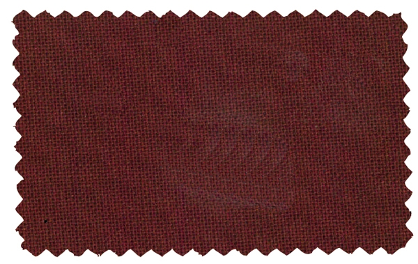 Fabric Color 167
