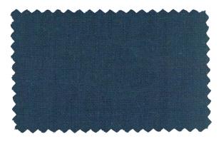 Stoff-Farbe 051