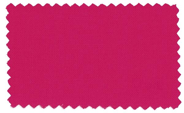 Stoff-Farbe 316