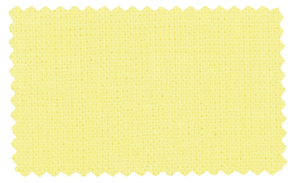 Fabric Color 250