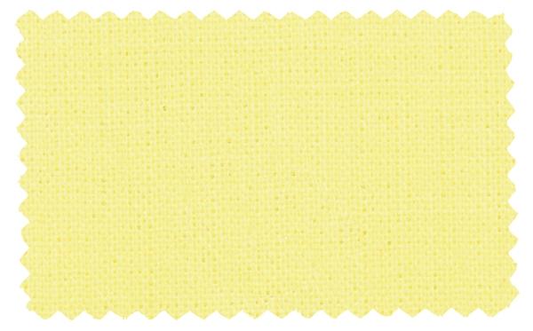 Stoff-Farbe 250