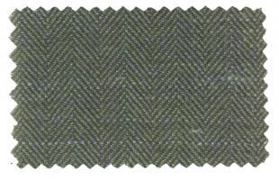 Dessin 805