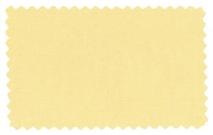 Stoff-Farbe 315