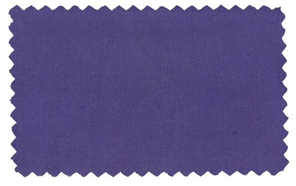 Stoff-Farbe 265