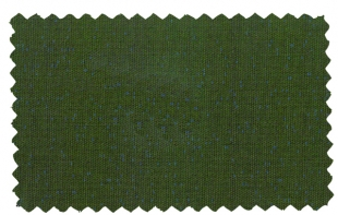 Stoff-Farbe 135