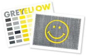 Yellow-grey-karte-minikzsBFNrQnagLx