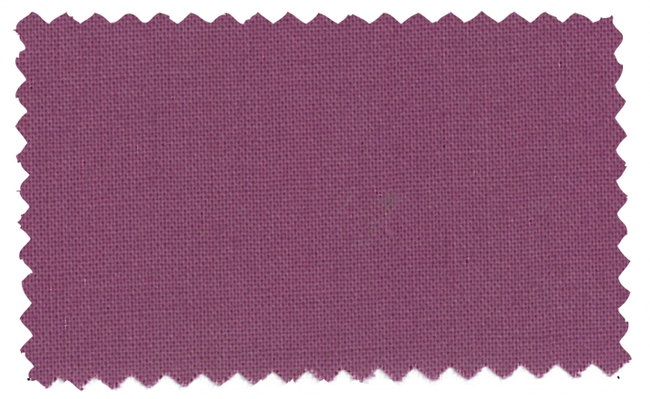 Fabric Color 308