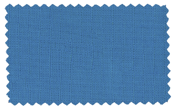 Fabric Color 208