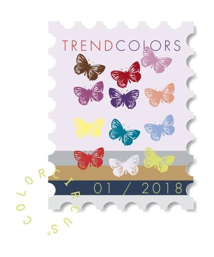 PocketFlag TrendColors 1/2018