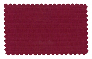 Stoff-Farbe 087