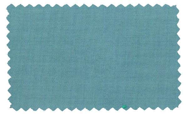 Fabric Color 123