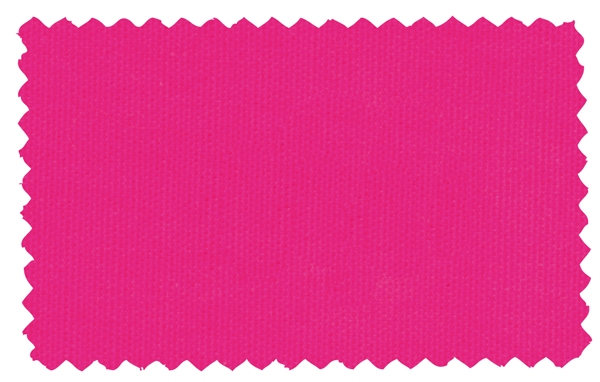 Fabric Color 282
