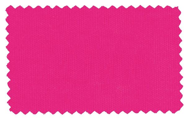 Stoff-Farbe 282