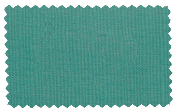 Fabric Color 291
