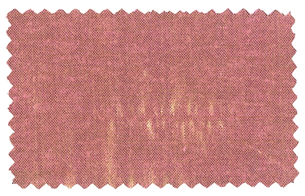 Fabric Color 995