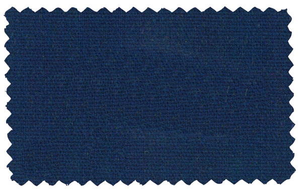 Fabric Color 174
