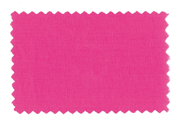 Fabric Color 078