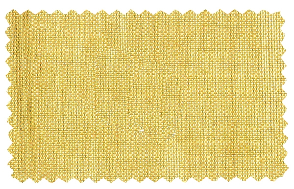 Fabric Color 999