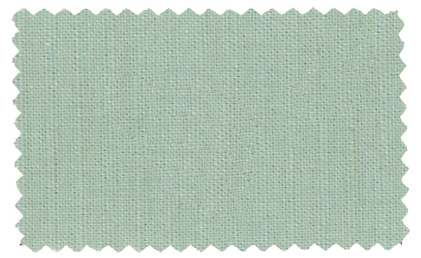 Fabric Color 228