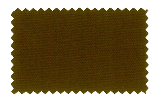 Fabric Color 023