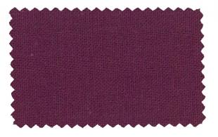 Stoff-Farbe 022