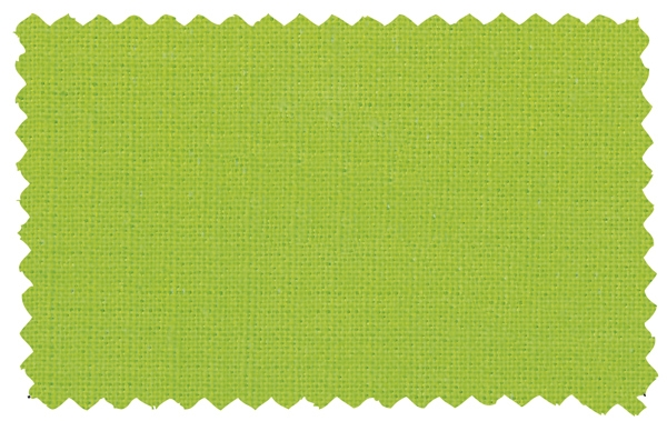 Fabric Color 216