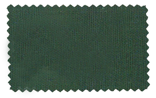 Fabric Color 114