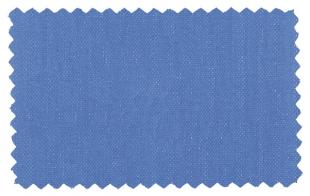 Stoff-Farbe 140