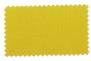 Stoff-Farbe 067