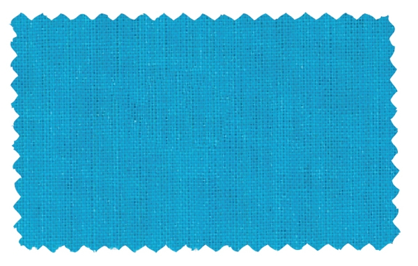 Fabric Color 056