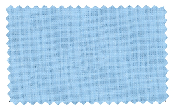 Fabric Color 121