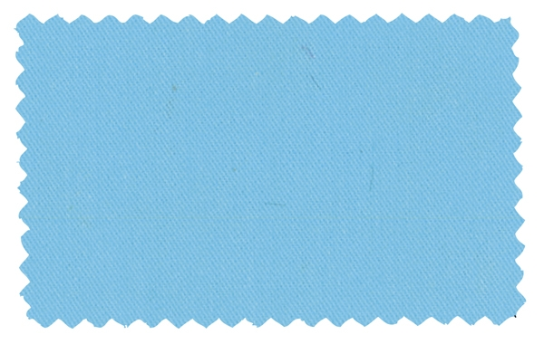 Fabric Color 324