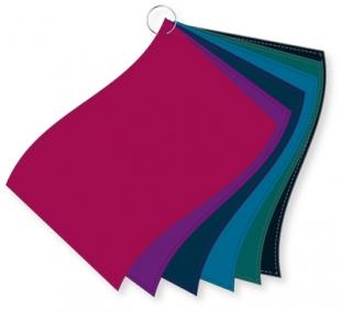 ColorFlag-Detailbund Winter dunkel (6)