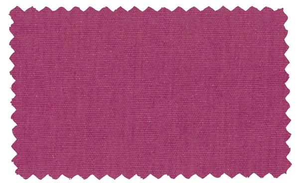 Stoff-Farbe 018