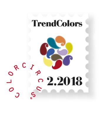 Briefmarke_Trend2-18