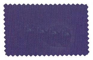Stoff-Farbe 109
