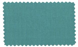 Stoff-Farbe 205